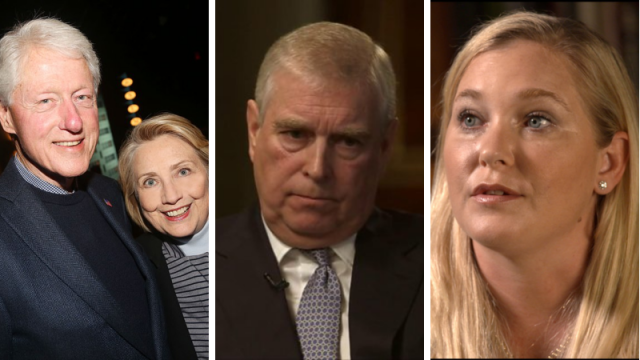 uk-media-investigates-clintons-&-epstein.-virginia-giuffre-exposes-andrew-&-maxwell-(video)