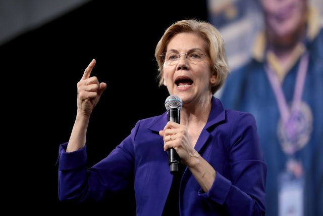 elizabeth-warren-on-paying-for-expensive-program:-'c'mon,-there's-always-money…'