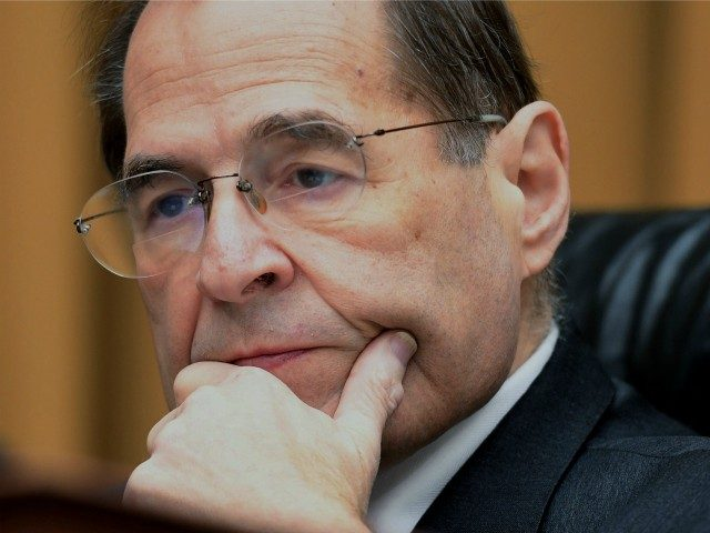 jerry-nadler:-'possible'-we-vote-on-articles-of-impeachment-this-week