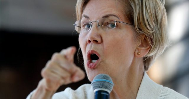 warren-admits-she-shouldn't-have-claimed-to-be-native-american:-'i-shouldn't-have-done-it,-i'm-not-a-person-of-color'