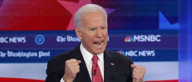 joe-biden-claims-ignorance-on-his-son's-conflicts-of-interest-with-burisma