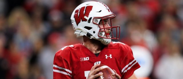 wisconsin-will-play-oregon-in-the-rose-bowl