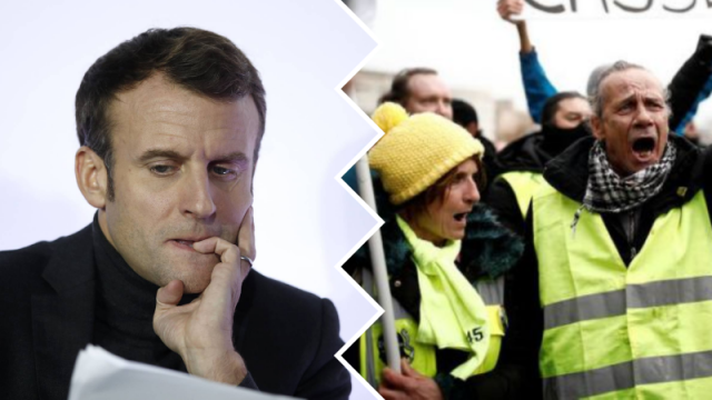 sneaky-macron-tries-to-push-more-globalist-austerity-on-french-people-(video)