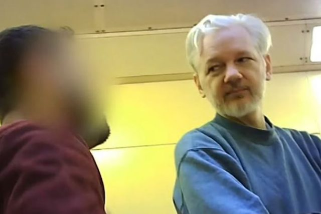 persecution-of-assange-continues,-as-uk-&-australian-governments-remain-silent-(video)