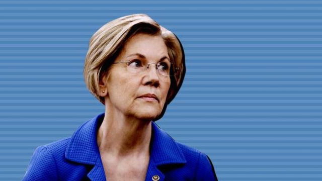 controversy-erupts-after-elizabeth-warren-reveals-millions-in-corporate-consulting-income