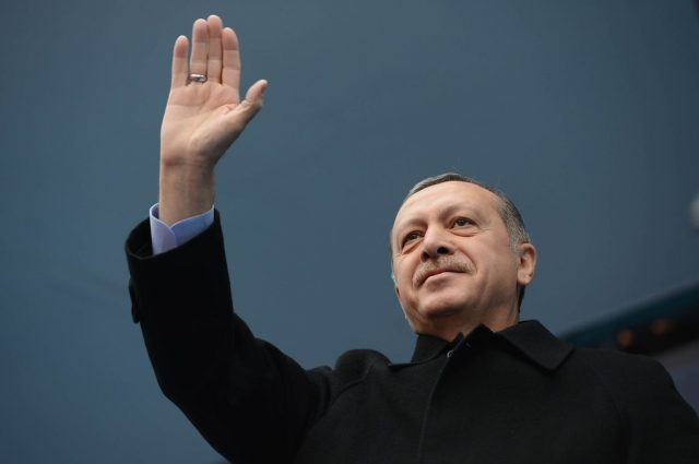erdogan-bashes-israel,-calls-on-muslims-to-unite-against-the-west