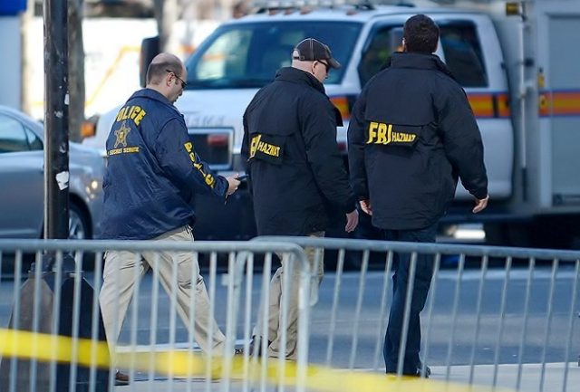 authorities-searching-for-unaccounted-saudi-nationals-following-pensacola-shooting