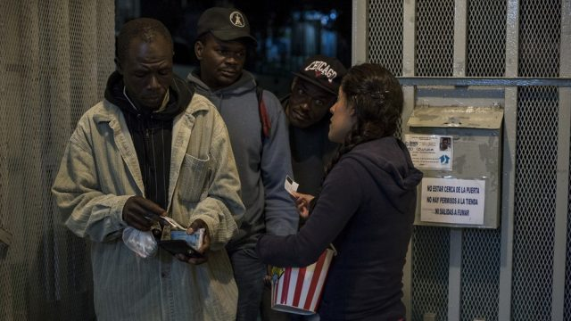 record-number-of-african-migrants-at-us.-mexico-border