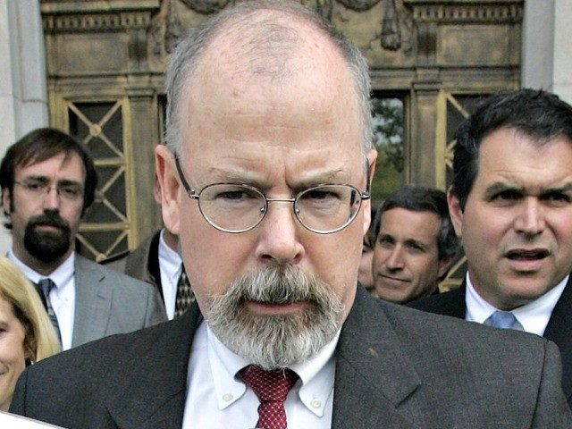 us.-attorney-john-durham:-'we-do-not-agree'-with-inspector-general-conclusion