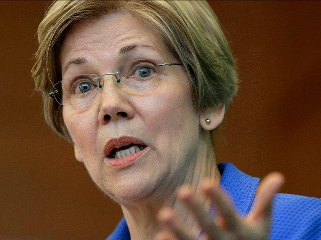 elizabeth-warren-discloses-$1.9-million-made-from-private-legal-work,-including-corporate-clients