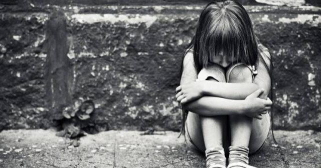 france:-afghan-migrant-sentenced-to-just-two-years-for-molesting-5-year-old-girl