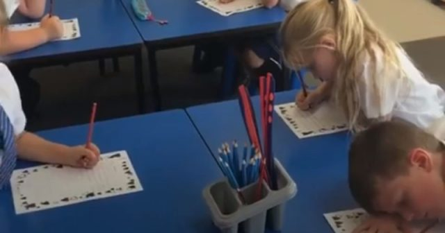 6-year-old-children-told-to-write-gay-love-letters-to-promote-diversity