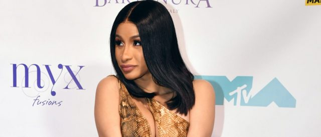 cardi-b-says-priests-helped-save-her-marriage-to-offset-after-he-cheated