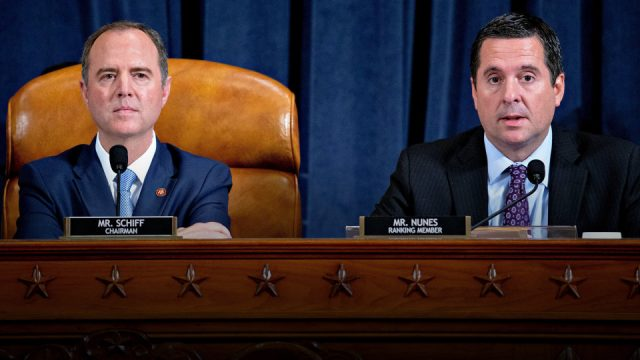 schiff-colludes-with-cnn-parent-company-at&t.-releases-call-logs-of-nunes,-giuliani-&-solomon-(video)