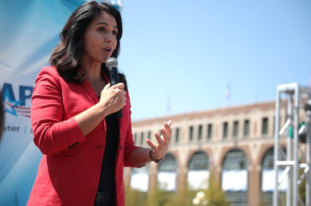 tulsi-gabbard:-wake-up-and-smell-our-$6.4-trillion-wars