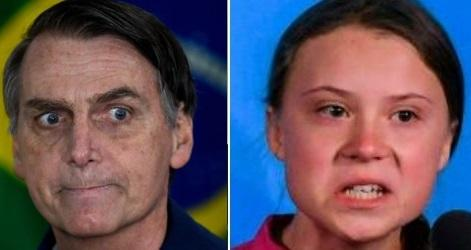 "bolsonaro-blasts-""bratty""-greta-after-comments-over-indigenous-murders"
