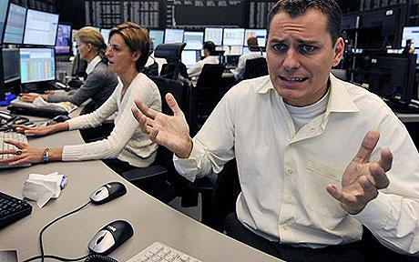 """""""it's-about-to-get-very-bad""""-–-repo-market-legend-predicts-market-crash-in-days"""