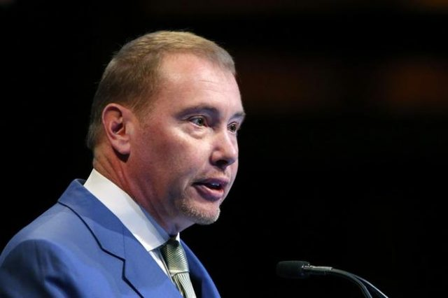 gundlach:-trouble-brewing-in-debt-markets-as-the-'real-turmoil'-is-only-beginning