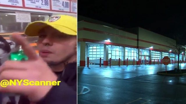queens-man-arrested-after-anti-semitic-rant-at-long-island-costco