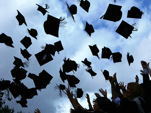 $13-billion-in-unreported-foreign-donations-to-us.-universities