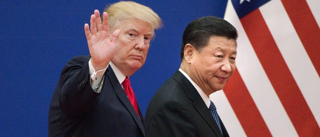 exclusive:-bill-gertz-explains-why-china-is-america's-greatest-enemy,-and-why-trump-needs-to-do-more-to-fight-them