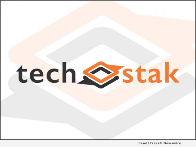 news:-techstak-launches-suite-of-cybersecurity-resources-for-the-unique-needs-of-small-and-medium-sized-businesses