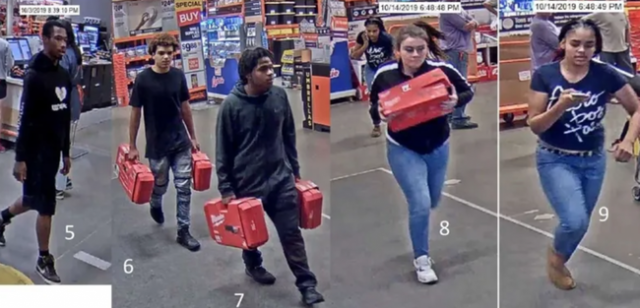"""""""happening-everywhere-in-retail""""-–-home-depot-links-surge-in-thefts-to-opioid-crisis"""