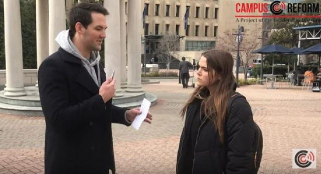 watch:-students-love-'medicare-for-all'…-until-they-discover-what's-in-it