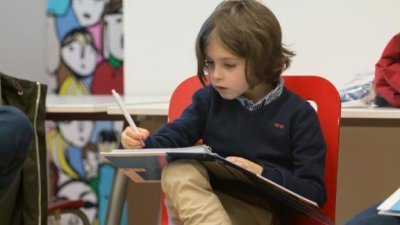 belgian-prodigy,-9,-withdraws-from-college-because-they-won't-let-him-graduate-before-he-turns-10