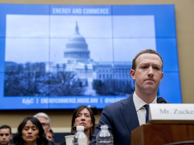 report:-facebook-contractor-accepted-bribes-to-reactivate-banned-ad-accounts