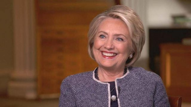 hillary-clinton's-six-foreign-policy-catastrophes