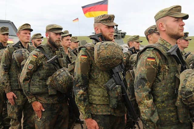 german-army-to-get-military-rabbis-again-after-100-years