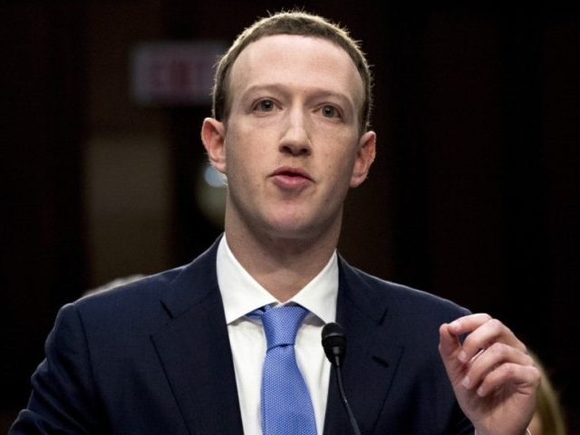 facebook-'supreme-court'-influenced-by-progressive-nonprofit