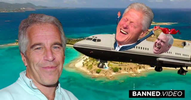 the-truth-shall-set-you-free:-jeffrey-epstein-music-video-contest-finalists-&-honorable-mentions