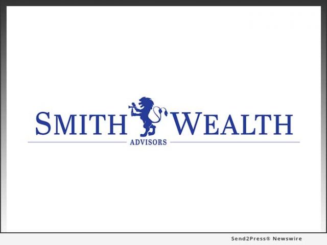 news:-smith-wealth-advisors-selects-myles-richards-construction-as-general-contractor-for-vista-park-development-in-lamesa,-texas