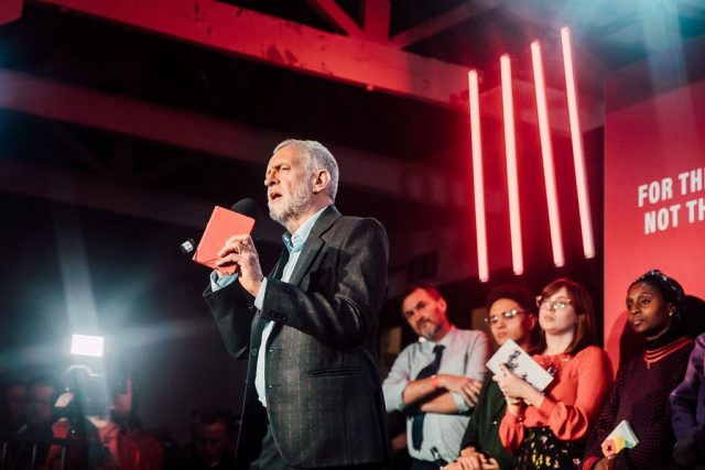 anti-semitism-and-brexit-shatter-corbyn's-dreams-of-global-far-left-revolution