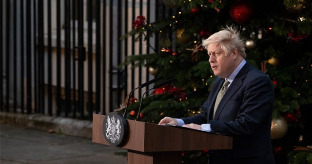 embrace-unilateral-free-trade-with-the-uk-—-right-now