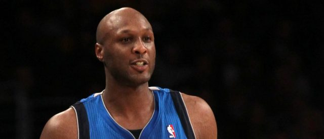 here's-the-reason-lamar-odom-and-fiancee-sabrina-parr-are-abstaining-from-sex-until-they-are-married
