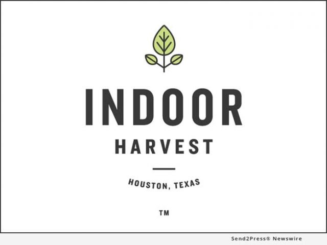 news:-indoor-harvest-corp.-announces-2020-new-outlook-and-ventures-/-acquisitions-pending