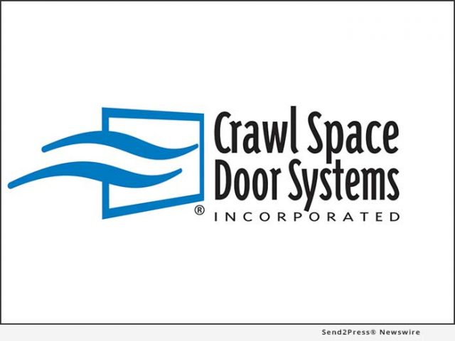 news:-crawl-space-door-systems,-inc.-announces-court-case-win-against-competitor-making-false-claims