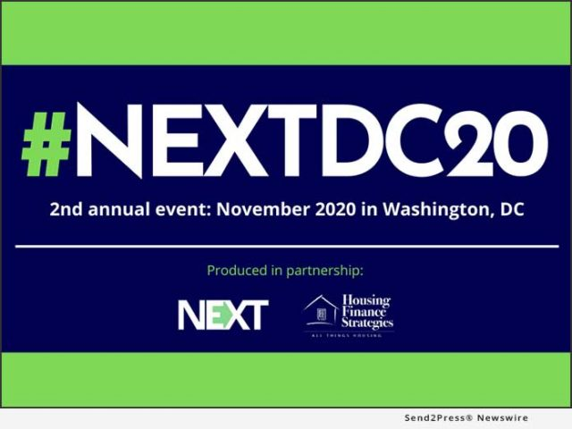 news:-next-and-housing-finance-strategies-announce-#nextdc20