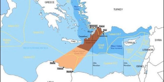 libya-is-likely-to-become-a-proxy-battlefront-between-greece-and-turkey