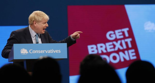 uk-election-–-victory-for-english-nationalism-under-the-banner-of-brexit