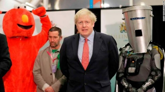 8-takeaways-from-the-uk-election-result