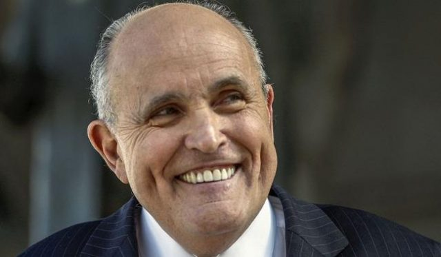 rudy-giuliani-can-barely-contain-himself-over-his-ukraine-findings
