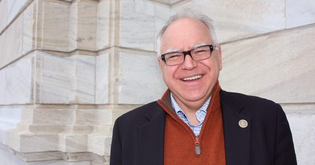 gov.-tim-walz-to-trump-on-refugees:-'the-inn-is-not-full-in-minnesota'