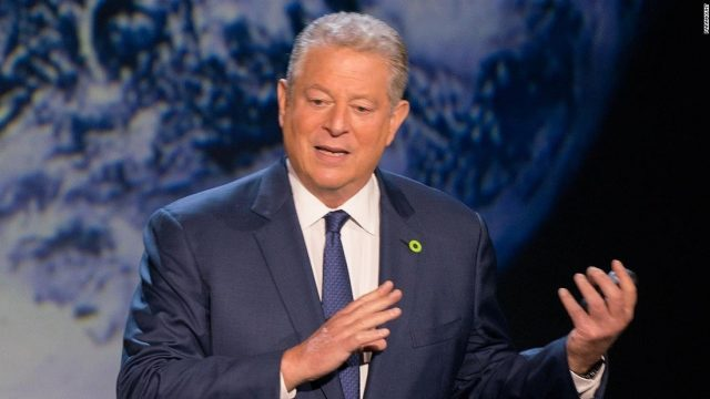 al-gore-says-democratic-candidates-should-absolutely-run-on-aoc's-green-new-deal