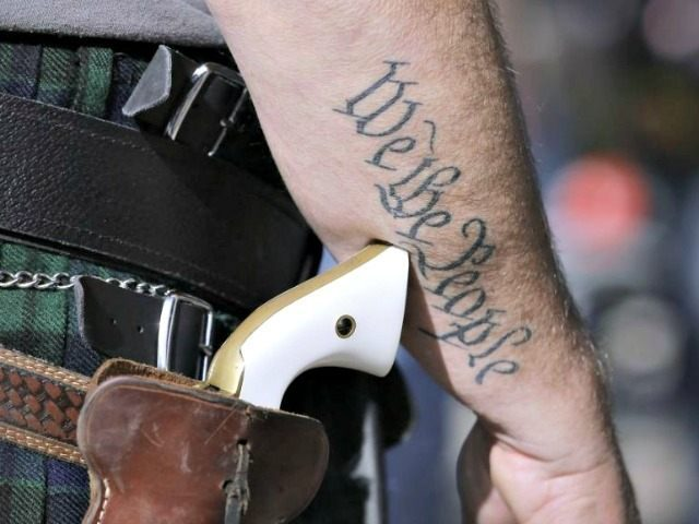 new-jersey-town-becomes-sanctuary-for-gun-rights