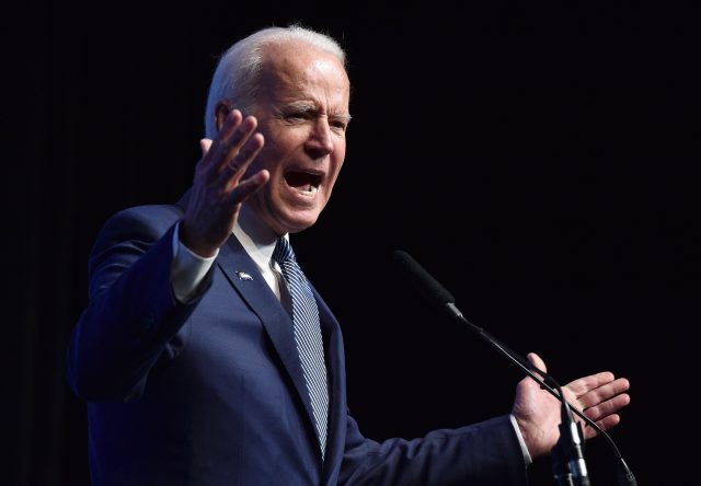biden-falsely-says-he-helped-find-republican-votes-for-obamacare