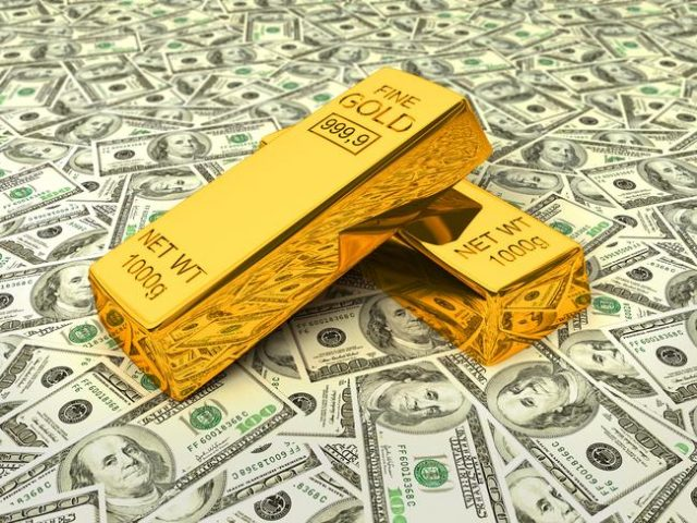 quantum-leap-for-abn-amro-as-it-questions-gold-price-discovery